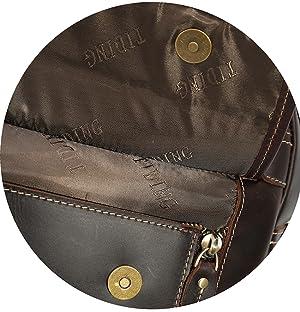 messenger satchel briefcase