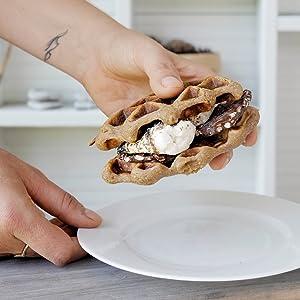 smores-carazel-chocolate-bark