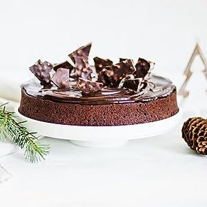 carazel-chocolate-cake-prana