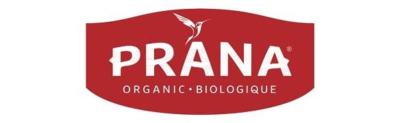 Prana-snacks-collation-vegan-bio-organic-logo