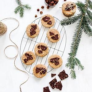 cookie-carazel-chocolate-bark
