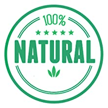 Natural, Floral, Vegan, deodorant,