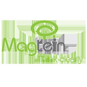 magtein, patented magnesium