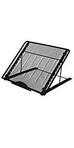 lightbox stand tracing light ipad stand laptod stand stand for lightbox drawing stand paiting stand