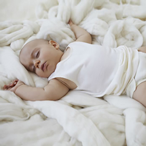 merino, wool, baby sleeping bag, sleep sack, sleep sack, cozy, warm. winter weight, weighted, sleep