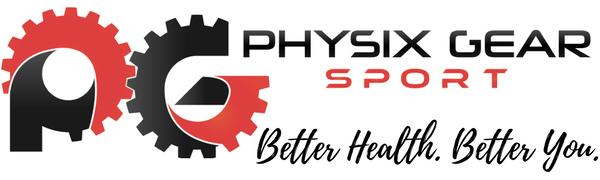 Physix Gear Sport Fascite plantare Fu/ßbandage Mittelfu/ß Fussgew/ölbe Unterst/ützung Fascite plantare Socken