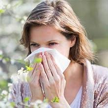 Anti Pollen