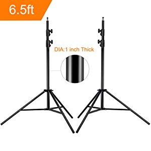 think heavy duty stand