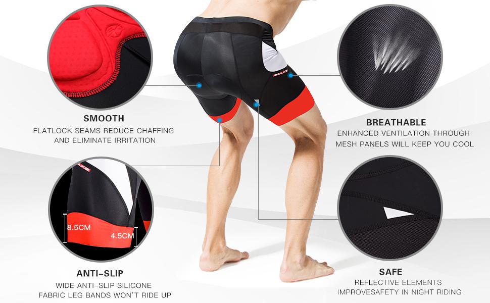 sk shorts
