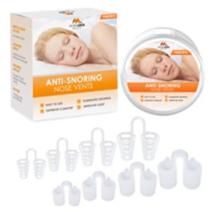 snoring solution anti snoring