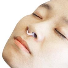 anti snore women stopper