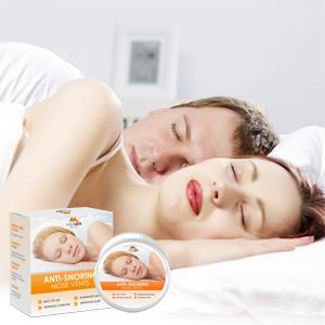 snoring solution nasal dilator mute