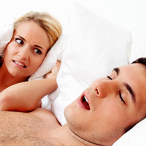 anti snoring devices for men