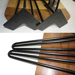 DISSTON COMPANY 768082 MM4x1//4x5//8MTL Grin Wheel