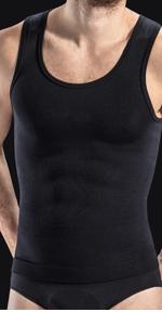 shirt rinfrescante