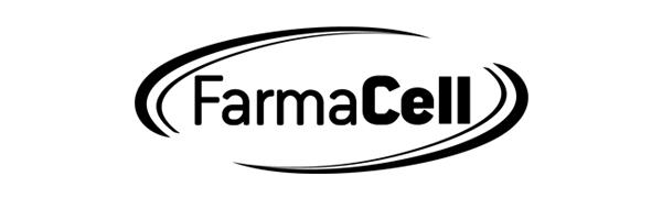 logo FarmaCell