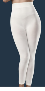 leggings rinfrescanti