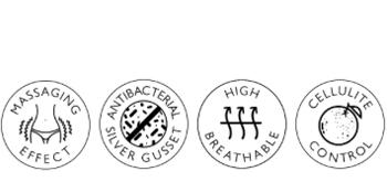 icone caratteristiche prodotto