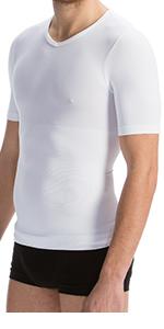 t-shirt rinfrescante