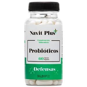 probiotici, prebiotici