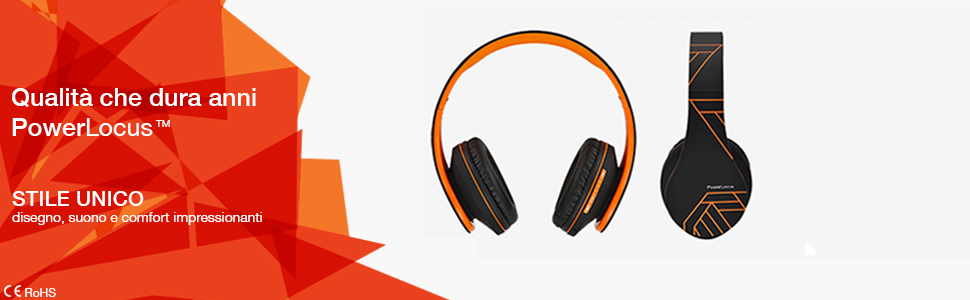 cuffie bluetooth cuffie di qualità cuffie morbide per cuffie e cuffie antirumore con audio stereo HD