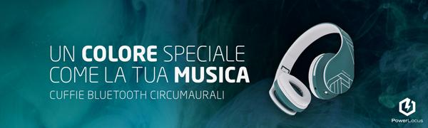 cuffie bluetooth audio musica cuffie over-ear circum per telefono, tv, cuffie wireless grande ios