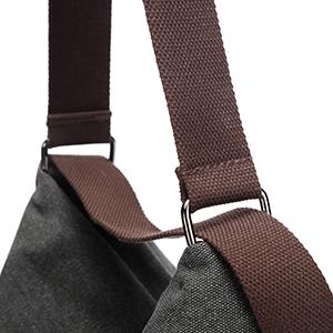 zaino borse donna borsa tracolla borsetta donna borse grandi borsa da viaggio college stile