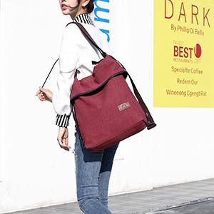 borsa zaino donna elegante,borsa donna,borse donna,borsa donna tracolla,borse a spalla grandi