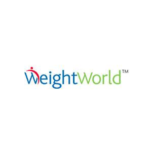 weightworld-logo