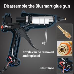 pistola-per-colla-a-caldo-blusmart-100w-pistola-p