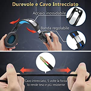 ps4 слушалки, игрални слушалки, Xbox слушалки, PC слушалки, ps4 слушалки, ps4 слушалки с микрофон