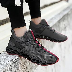 scarpe sportive da uomo