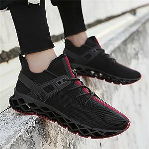 scarpe da corsa per uomo