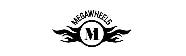 MEGAWHEELS-logo-ufficiale-scontornato