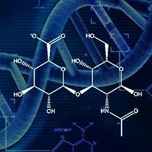 acido ialuronico jaluronico vitamina ace b5 pantenolo idratante tonificante botox naturale lifting