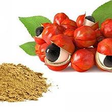 face complex biomeda skinchemists  crema lozione corpo gel veleno ape guarana caffeina ialuronico