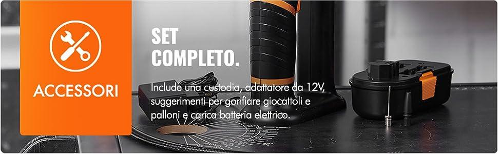 Riscaldatore Candeletta Beru AG 0102123203