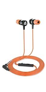 KLIM Fusion - Arancione