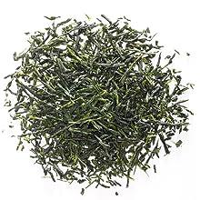 Gyokuro Tè Verde Giappone – Il migliore tè verde Giapponese - Ricco di Unami – Tè puro in foglie