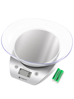 etekcity-bilancia-da-cucina-digital-in-acciaio-ino