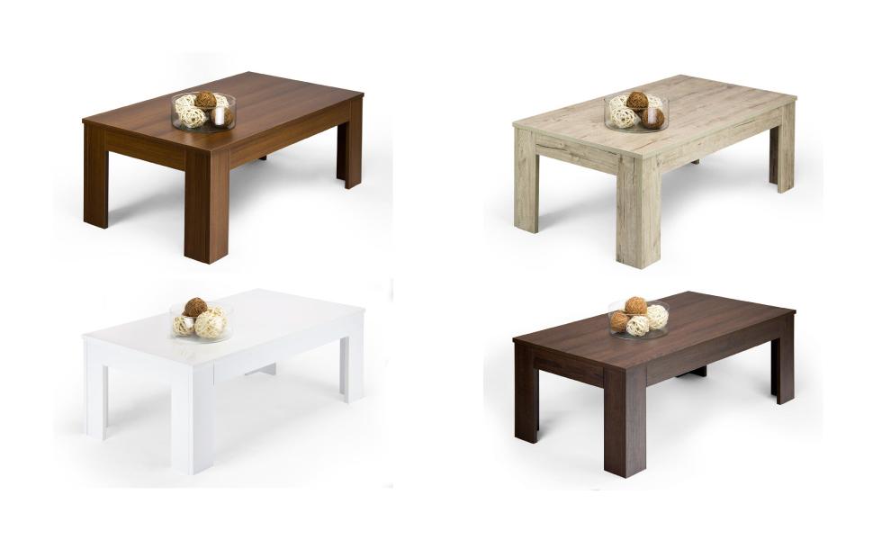 Cilindar Veliki Domacin Offerte Tavolini Da Salotto Amazon Contrailfarms Com