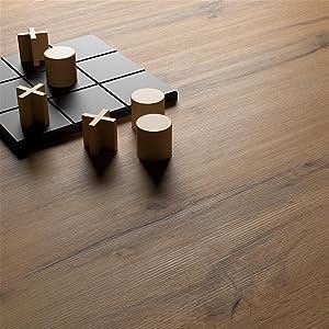 Tavolini, Tavolino, Tavolini bassi, Tavolino basso, Tavolino per salotto, Tavolini per salotto