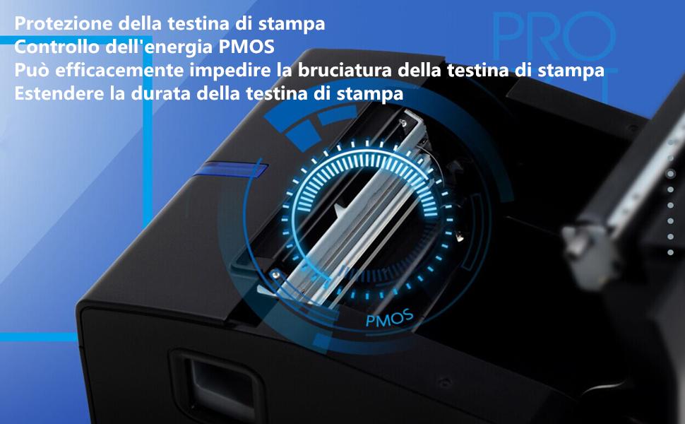 stampante-termica-80mm-usb-lan-ethernet-pos-stamp