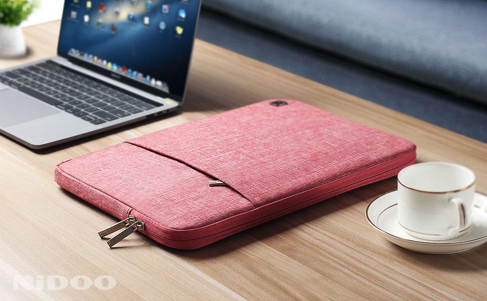 con adesivo termoconduttivo e scanalatura sottile per radiatore M.2 NGFF 2260 SSD per notebook 2 Ranuw 48 x 18 mm Dissipatore di calore in puro rame