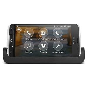 doro-8040-smartphone-4g-per-anziani-con-display-da