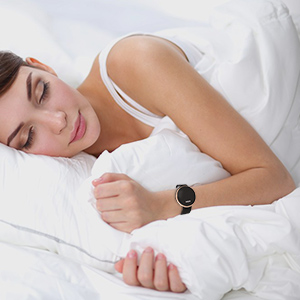 orologio da polso  orologio contapassi   orologio automatico   orologio donna   orologio touch