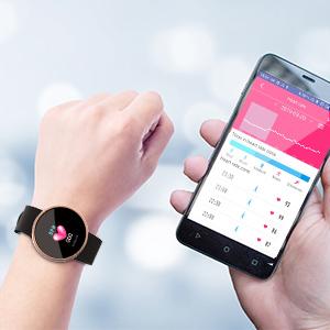 orologio uomo digitale   orologio da polso uomo   orologio digitale donna  orologio smartwatch