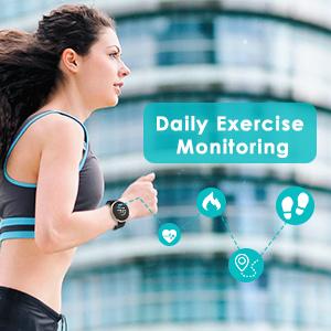 orologio fitness donna  orologio digitale uomo   orologio huawei    orologio xiaomi