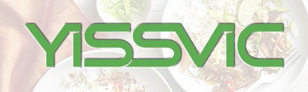 yissvic-scaldavivande-elettrico-portavivande-elett