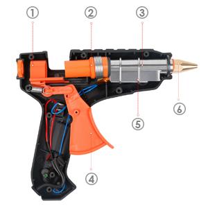 leaderpro-60w-pistola-a-caldo-per-colla-con-borsa-
